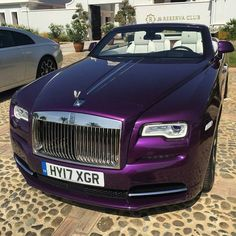 Rolls-Royce Rolls Royce Phantom, Fancy Cars, Amazing Cars, Luxury Cars, Dream Cars, Super Cars, Honda, Trucks, Vehicles