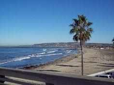 Photos of Ocean Beach