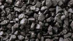 #world #news  Minister Nasalyk plans to increase Ukrainian coal production by…  #FreeKlyh #FreeKostenko @realDonaldTrump @thebloggerspost
