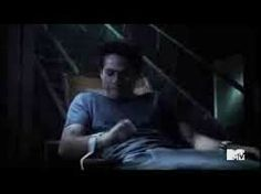 "Fangirl Review: Teen Wolf S3, Ep. 20 ""Echo House"" Recap"