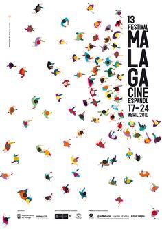 13 Festival Málaga Cine español
