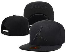 6f4b71d145c Men s Nike Air Jordan The Black