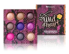 Wild at Heart Baked Eyeshadow Palette. Get awesome discounts up to 70% Off at Bh Cosmetics with Coupon and Promo Codes.