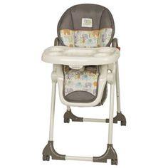 Baby Trend High Chair Jungle | ... high chair columbia trend high chair victoria trend high chair jungle