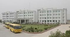 #Engineering #Colleges in #Delhi