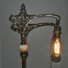 16 Bridge Arm Lamps Ideas Lamp Floor