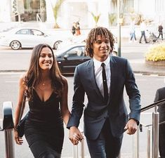 Nathan Aké Afc Bournemouth, Manchester City, Football, Formal, Style, Fashion, Soccer, Preppy, Swag