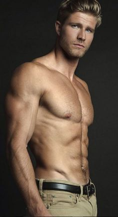 Completely Fine: Insanely Hot Men — Over 28,000 Completely Fine followers. Thanks for...