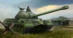 Model Building, Building Toys, War Thunder, Ww2 Tanks, Armored Vehicles, Military Art, War Machine, Military Vehicles, Models