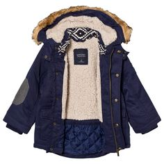 c495d51e0008 Best price on the market  Max Mara Max Mara Reversible Padded Jacket ...