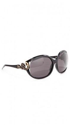 Best 2012 ImagesSunglassesShop 46 Sunglasses Fashion 8nOwPX0k