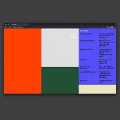 Design Ios, Dashboard Design, Interface Design, Flat Design, Icon Design, Website Layout, Web Layout, Website Ideas, Website Designs