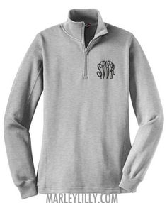 I want one of these for the day after/honeymoon travel with my new initials!
