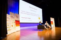 FRSA National Conference Brisbane Convention Center 2015 Photographer Anna Osetroff Brisbane Event Photographer