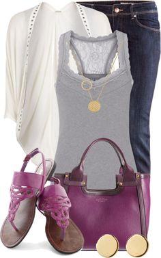 para más de moda visita www.tuguiafashion.com