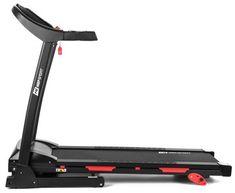Bieżnia elektryczna z Bluetooth Treadmill, Jogging, Gym Equipment, Bluetooth, Sports, Walking, Blue Tooth, Hs Sports, Running Belt