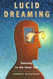 an overview of lucid dream weaving and the good sleep Dream manipulation (or, also known as dream walking) is the power to enter and control other beings dreams with the mind  lucid dreaming sleep paralysis.