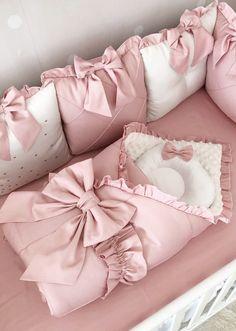 Baby Girl Bedding, Baby Girl Blankets, Girl Cribs, Baby Bling, Baby Girl Princess, Baby Girl Names, Baby Girls, Receiving Blankets, Beautiful Babies