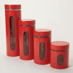 If you are looking for containers come visit us at cookingsuppliescenter.com