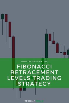Want to learn how to trade Fibonacci retracement levels in an easy and profitable way? This strategy great for traders investing and trading in Forex, Stocks, Penny Stocks, and Cryptocurrency.