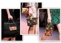 897977b7ed956 Combo fashionista  usar duas bolsas em um mesmo look é tendência quente na  temporada