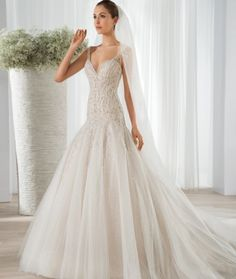 Muñecas Modelo Y Accesorios Ambitious Cindirella Movie 2015 Wedding Dress Collectors Disney