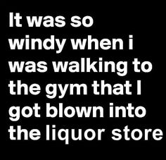 New Diet Humor Hilarious Haha 66 Ideas Haha Funny, Funny Jokes, Hilarious, Funny Stuff, Beer Funny, Funny Drunk, Stupid Funny, Random Stuff, Funny Diet Quotes