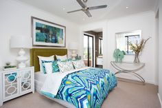 Flinders - Simonds Homes Simonds Homes, Relax, Interior Design, Bedroom, Furniture, Ideas, Home Decor, Nest Design, Home Interior Design