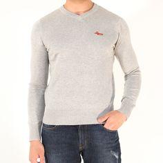 Más #Sweater al mejor estilo californiano ! #LagunaBeachStyle