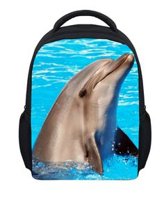 $20.99 (Buy here: https://alitems.com/g/1e8d114494ebda23ff8b16525dc3e8/?i=5&ulp=https%3A%2F%2Fwww.aliexpress.com%2Fitem%2Fhot-sale-fashion-Children-School-Bags-for-Boys-3D-animals-printing-Teenage-backpack-Schoolbag-Kindergarten-Mini%2F32440636914.html ) hot sale fashion Children School Bags for Boys 3D animals printing Teenage backpack Schoolbag Kindergarten Mini Bookbag Mochila for just $20.99