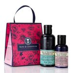 Beautiful, new organic gifts from NYR Organic! https://us.nyrorganic.com/shop/StephanieMcGee/area/shop-online/category/what-s-new/