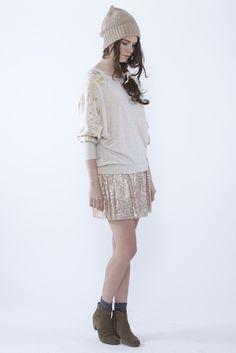 35 mejores imágenes de Moda de mujer que me encanta  74023e713e2