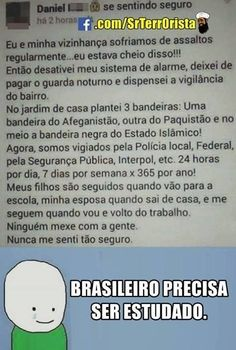 Isso eh o Brasil? Funny Images, Funny Pictures, Monsta X, Best Memes Ever, Otaku Meme, Funny Relatable Quotes, Memes Status, Top Memes, Wtf Funny