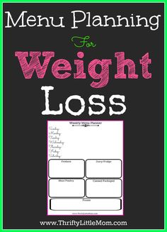 diets on pinterest weight loss bible studies and weights