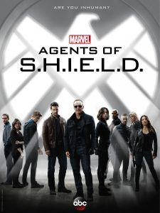 agents of shield season 5 episodes online free