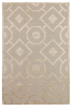 Romy by Suzanne Sharp for The Rug Company