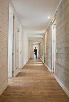 Casa RP / CMA Arquitectos