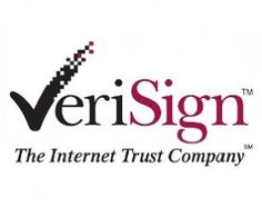 VeriSign is the leading provider of trusted infrastructure services to website owners, enterprises, service providers and individuals. BVP's David Cowan co-founded VeriSign in January 1995 as a spin-out from RSA, and served as its initial Chairman and CFO. The company went public in 1998 (NASDAQ:VRSN).