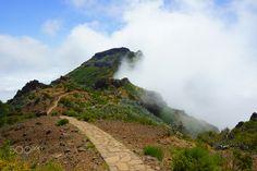 Madeira - Madeira, Portugal