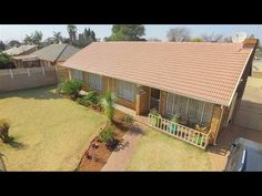 3 Bed House for sale in Gauteng Kempton Park, Home Buying, Shed, Outdoor Structures, Outdoor Decor, House, Home Decor, Decoration Home, Home