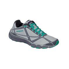 Patagonia Everlong Running Shoe