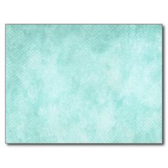 blue watercolor background postcards blue watercolor background