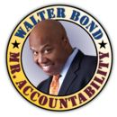 From the NBA to NSA, America's Accountabilty Leader. Have Walter speak at your next event. http://marketplace.espeakers.com/speaker/profile1979 #Accountability, #PeakPerformance, #Motivation, #Sports, #Athletics, #Attitude    Walter Bond, CSP
