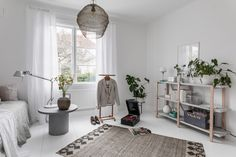 Ikea 'Ypperlig' shelf