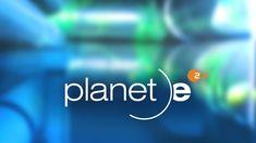 """#Presse / #News: Neu bei """"planet e."""" im ZDF: """"Das Geschäft mit dem Wetter"""" - #Fernsehen, #Medien, #Technik, #Wetter"""
