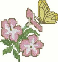 Ant of Sweden - The Needlework Shop - Cross stitch charts  Needlework kits