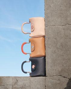 Unique Bags, Accessories & Shoes For Women Unique Bags, Mugs, Accessories, Women, Tumblers, Mug, Cups, Jewelry Accessories, Woman