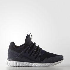 adidas - Chaussure Tubular Radial