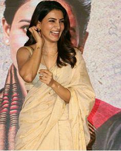 Crepe Silk Sarees, Art Silk Sarees, Cotton Saree, Rose Crafts, Beige Art, Wedding Sari, Saree Look, Bollywood Saree, Hot Actresses