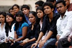 19 Indian Students In Malaysia To Be Sent Back Home